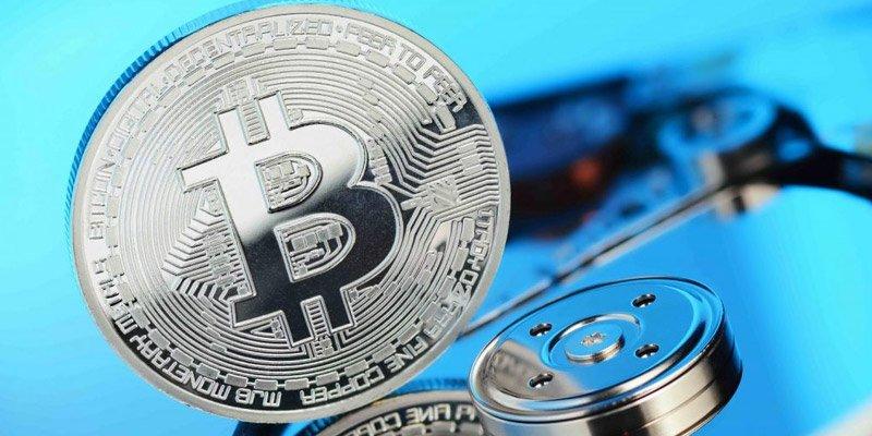 Изображение - Блокчейн - что это такое простыми словами bitcoin-md