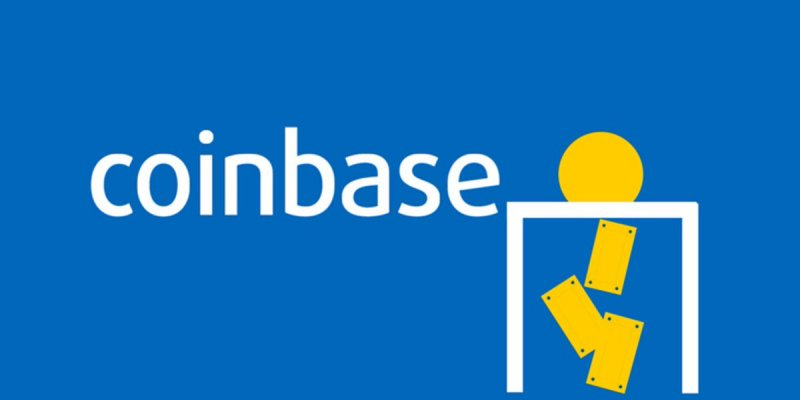 Coinbase будет инвестировать в криптовалютные стартапы