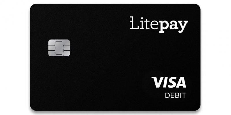 Сделка с Visa – причина взлета курса Litecoin