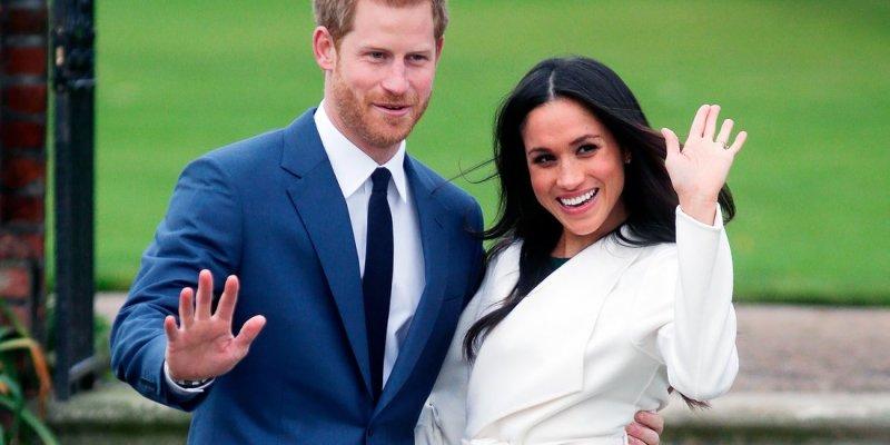 В Великобритании запустят королевскую криптовалюту Crown Royale