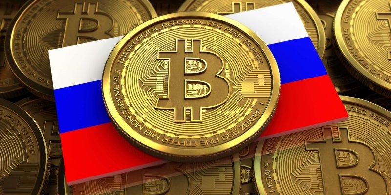 Закон, регулирующий криптовалюты в России, снова отправили на доработку
