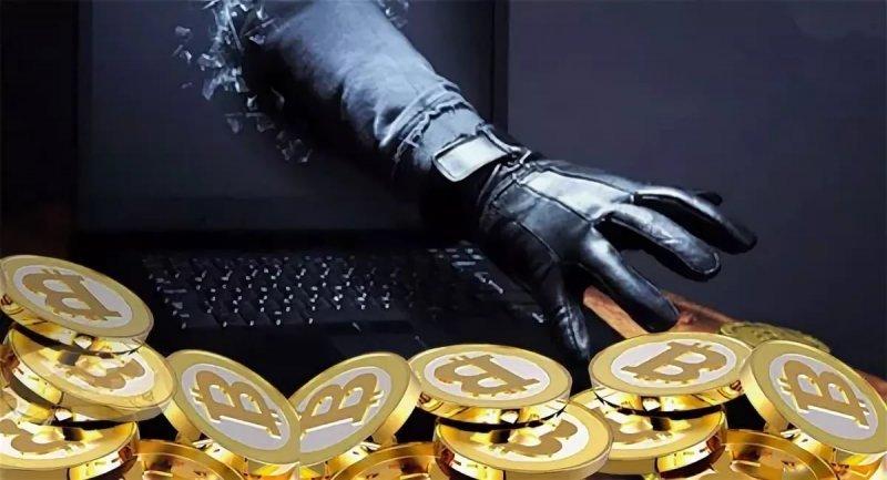 Самые безопасные биткоин кошельки