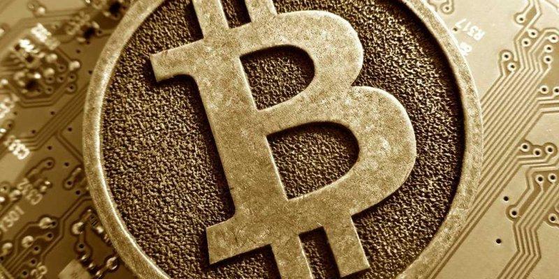 Банки ничего не знают о биткоине! ТОП-3 ошибок BIS