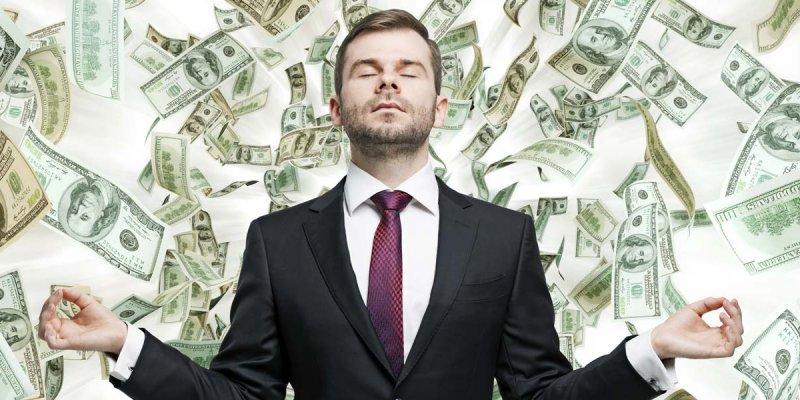 5 важных советов начинающему инвестору
