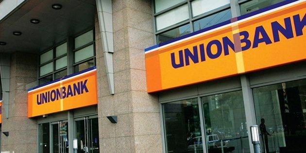 Банки выпускают собственные криптовалюты! Union Bank вступает в игру