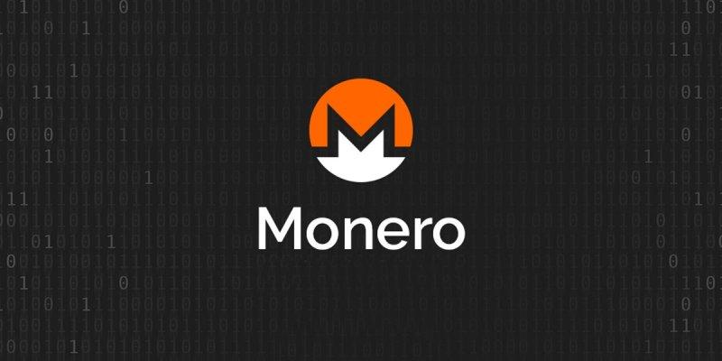 Новый хардфорк Monero направлен на противодействие ASIC-майнингу