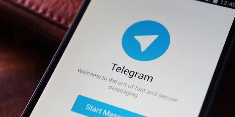Telegram собирается выпустить свою криптовалюту TON