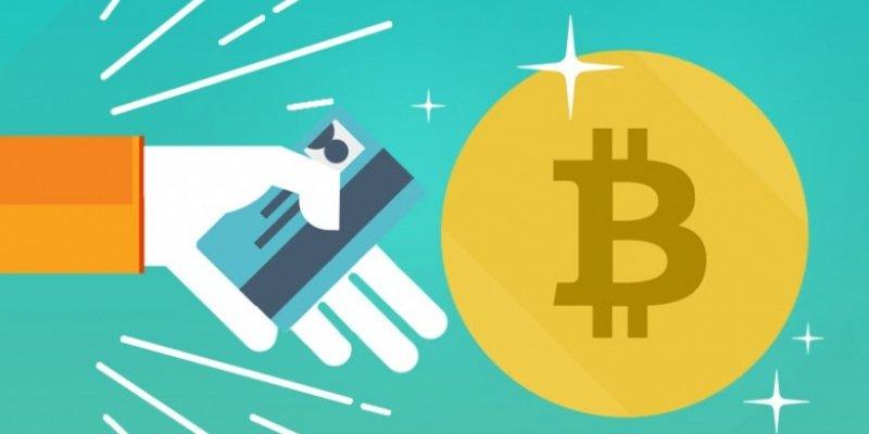 «Покупайте биткоин, продавайте альткоины!» – инвестор с Уолл-стрит