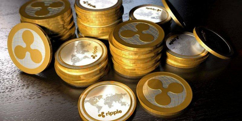 Ripple инвестирует $25 млн в новый фонд
