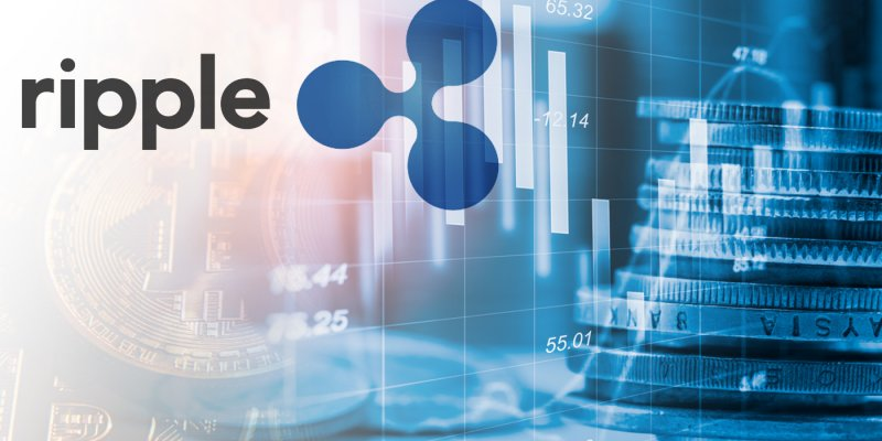 XRP готов к рекорду. 5 причин для нового ралли курса Ripple