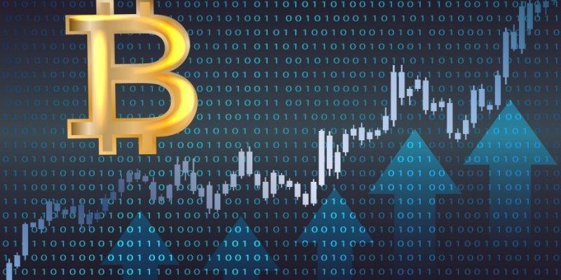 Ждать ли роста биткоина? – анализ курса за 5 июня и прогнозы