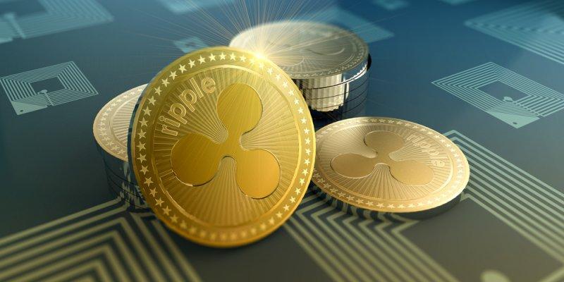 Дайджест новостей криптовалютного рынка за 02.03.18