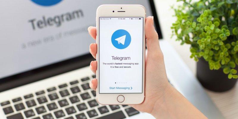 Основатель Telegram готов платить биткоинами за обход блокировки сервиса