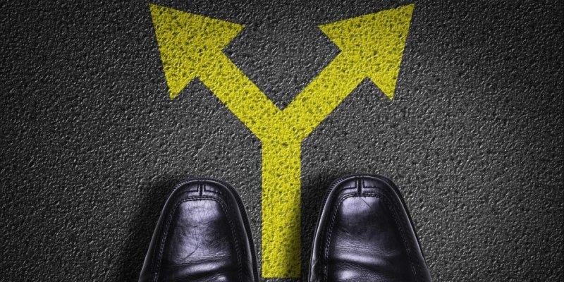 Форки будут невозможны? Ожидается выпуск новой криптовалюты на Hashgraph