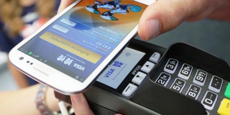 Apple Pay будет поддерживать криптовалюты: компания внедряет технологию Ripple