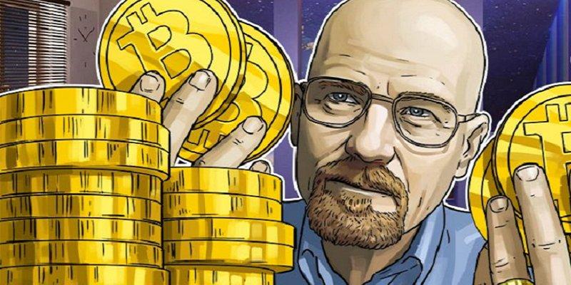 4 мифа о биткоине, в которые верят даже профессора экономики