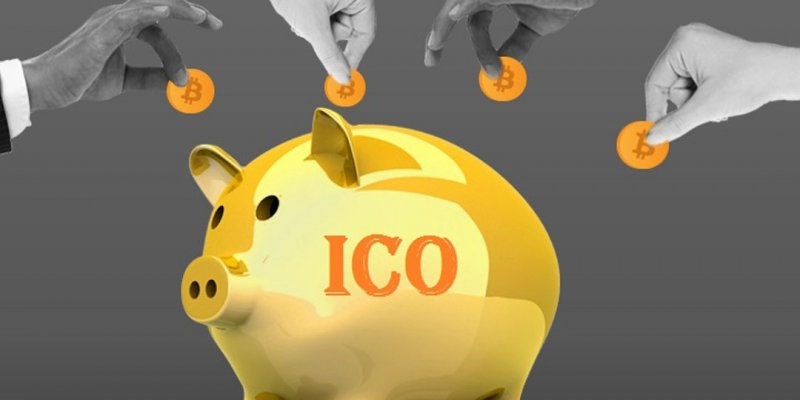 В России появится стандарт для проектов ICO