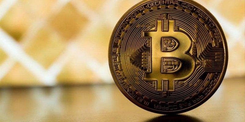 Рост биткоина – просто очередная коррекция? – анализ курса за 31 мая и прогнозы