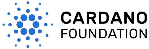 cardano-logo