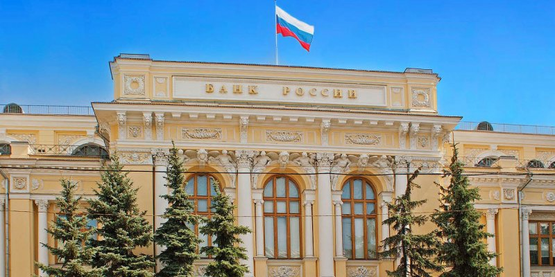 Российские банки начнут заниматься криптовалютами